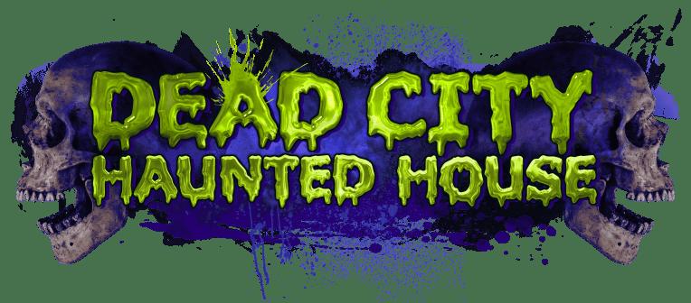 haunted-houses-salt-lake-city-utah