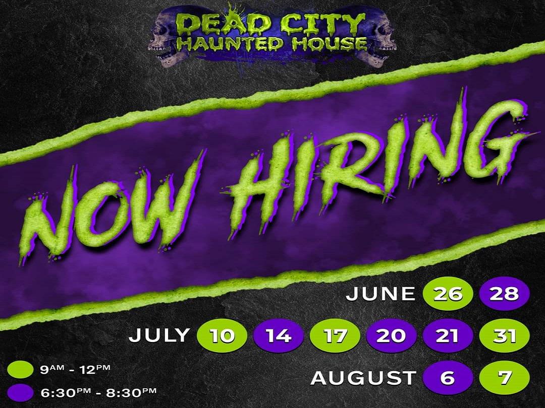 haunted-house-salt-lake-city-slc-utah-now-hiring