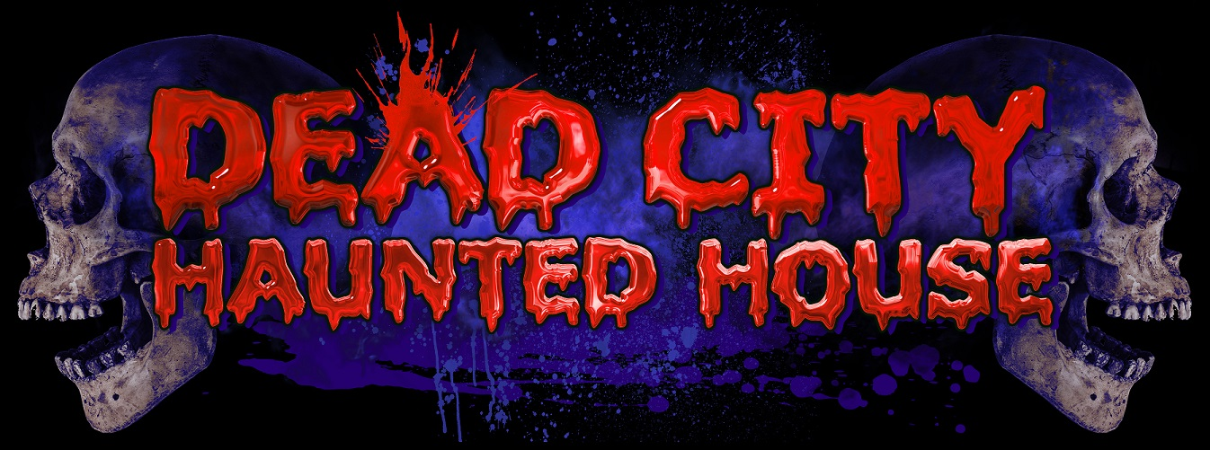 haunted-house-salt-lake-city-slc-utah-dead-city-haunted-house