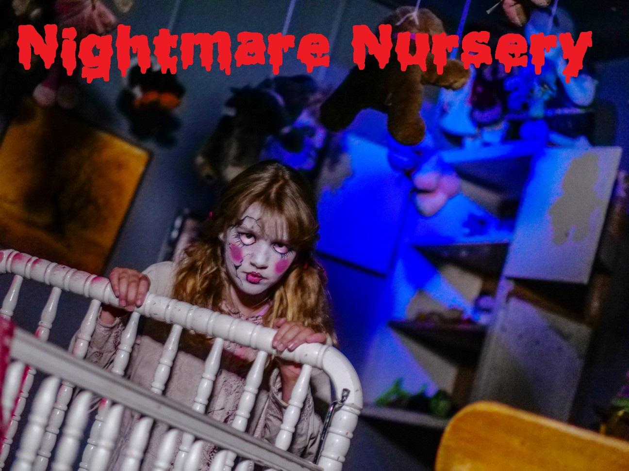 salt-lake-city-utah-haunted-house-nightmare-nursery